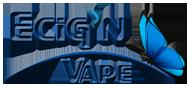 Ecig'N Vape - cigarettes électroniques et e-liquides