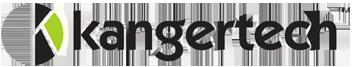 Logo Kangertech