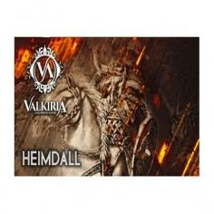 Arôme gourmand Heimdall