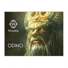 Arôme classic Lakatia - Odino