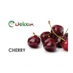 Arôme cerise Cherry