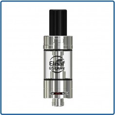 Atomiseur GS Drive 2 ml - Eleaf