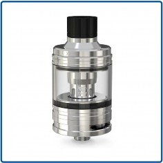 Atomiseur MELO 4 D25 4,5 ml - Eleaf