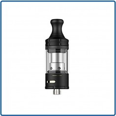 Atomiseur Cosmo Plus Tank 2 ml Vaptio