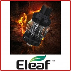 Atomiseur MELO 5 D26/28 4 ml - Eleaf