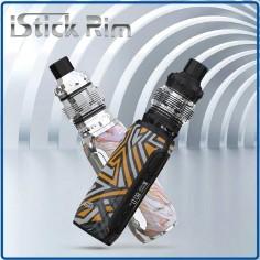 Kit iStick Rim - Eleaf