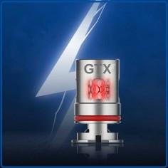 Résistance GTX Coil - Vaporesso