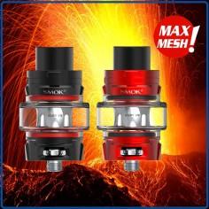 TFV8 Baby V2 Tank 5 ml - Smok®