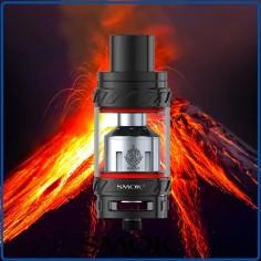 Atomiseur TFV12 Capacité 6 ml - Smok®