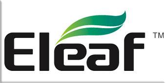 Eleaf, une marque plébiscitée par les vapoteurs