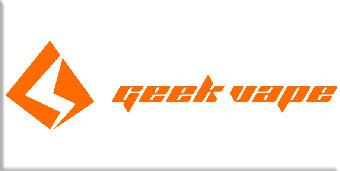 Geek Vape Fabricant cigarette électronique - Ecig'N Vape