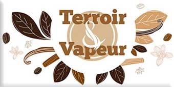 Terroir et Vapeur - E-liquides de Gascogne