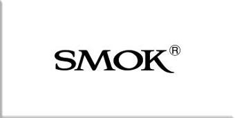 Smok - Cigarette électronique