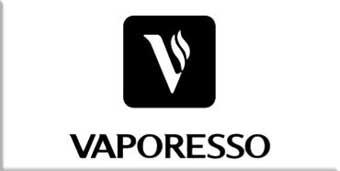 Vaporesso® sur Ecig'N Vape