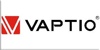 Vaptio Cigarette Electronique - Ecig'N Vape