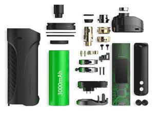 Batterie 3000 mAh - Kroma-Z par Innokin®