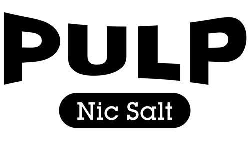 Mozambique - Gamme Nic Salt de Pulp