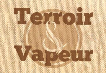 Logo-Terroir-et-Vapeur.jpg
