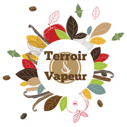 Terroir et Vapeur - Blond de Garonne