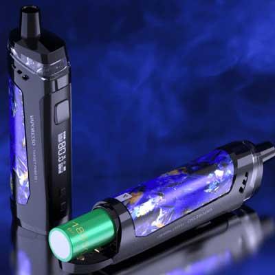Target PM80 SE - Vaporesso® - Ecig'N Vape
