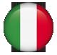 Arôme Valkiria Made in Italie